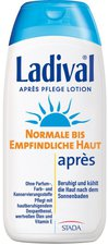 Ladival Normale / empf. Haut Apres Lotion (200 ml)