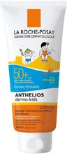 La Roche Posay Anthelios LSF 50+ Milch Dermo Kids (100 ml)
