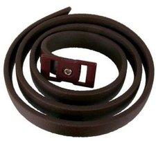 Trixie Floh- und Zeckenband für Hunde 60 cm