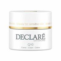 Declaré Age Control Q10 Age Control Creme (50 ml)