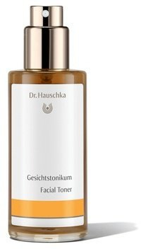 Dr. Hauschka Kosmetik Gesichtstonikum (100 ml)