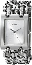 Guess Heavy Metal (80305L1)