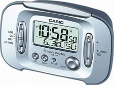 Casio DQD-70B Wave Ceptor