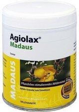 Madaus Agiolax Granulat (100 g)