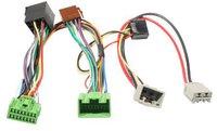 Kram Telecom Muteadapter ISO2CAR (86195)