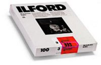 Ilford IS 3.1M (1605633)