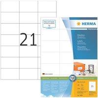 Herma 4668