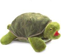 Folkmanis 2021 Schildkröte