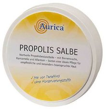 Aurica Propolis Salbe (100 ml)