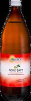 Aurica Noni-Fruchtsaft 100% Bio (1000 ml)