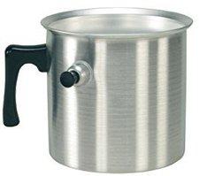 Geithainer Wasserbadkocher 2l