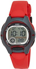 Casio Collection (LW-200-4AVEF)