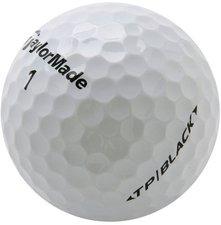 Nike One Black Golfball