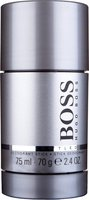 Hugo Boss Bottled Deodorant Stick (75 ml)