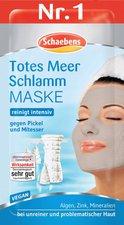 Schaebens Totes Meer Maske (15 ml)