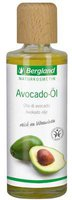 Bergland Avocado Öl (125 ml)