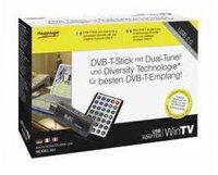 Hauppauge WinTV-NOVA-TD-Stick