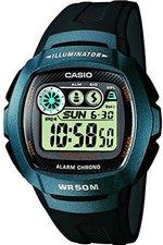 Casio Collection (W-210-1BVEF)