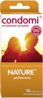 Condomi Nature Kondome (10 Stk.)