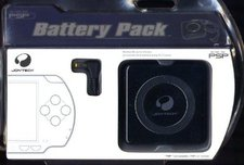 Joytech PSP Battery Pack