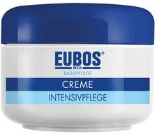 Eubos Creme (50 ml)