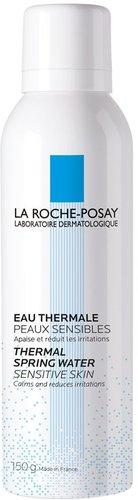 La Roche Posay Thermalwasser (150 ml)