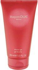 Laura Biagiotti Due Donna Shower Gel (150 ml)