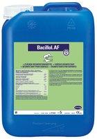 BODE Bacillol AF Loesung (5 l)