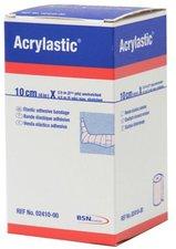 Medice Acrylastic 2,5 m x 10 cm Binden (1 St?ck)