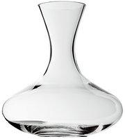 WMF Dekantierflasche (0946402000)