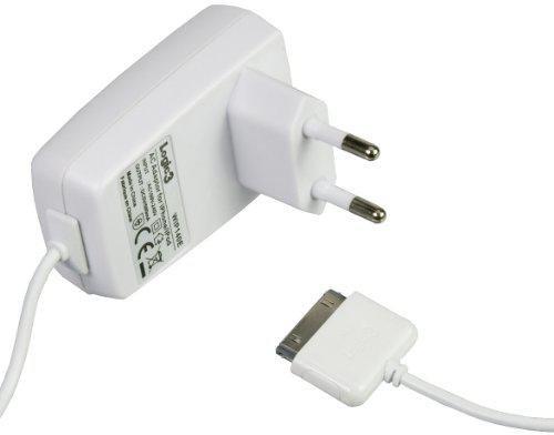 Logic3 MIP140E Netzteil für iPod