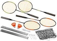 Simba Badminton-Set 7417659