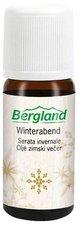 Bergland Winterabend ätherische Ölmischung (10 ml)