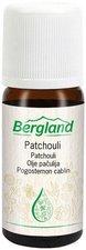 Bergland Patchouli Öl (10 ml)