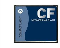 Cisco Systems Compact Flash Card Catalyst 6500 Sup720 512MB