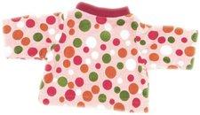 sigikid Wichtel-Boutique Shirt (26708)