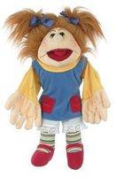 Living Puppets Kleine Lotta