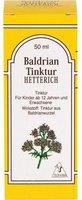 Madaus Baldriantinktur Hetterich (50 ml)
