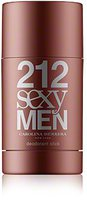 Herrera 212 Sexy Men Deodorant Stick (75 ml)