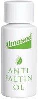 Almased Antifalten Oel (20 ml)