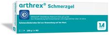1A Pharma ARTHREX Schmerzgel (150 g)