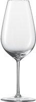 Schott Zwiesel Enoteca Cognac