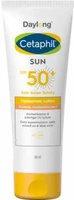 Spirig Daylong 50 Extreme Lotion (100 ml)