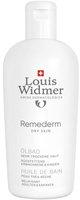 Louis Widmer Ölbad leicht parf. (250 ml)