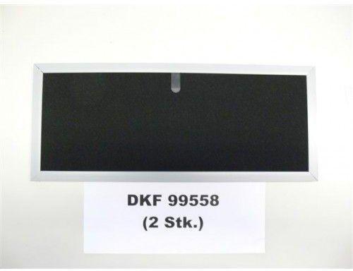 Best Hauben DKF 99558