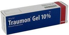 Meda Traumon Gel 10% (100 g)