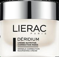 Lierac Deridium Creme