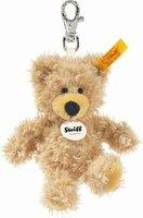 Steiff Schlüsselanhänger Charly Teddybär
