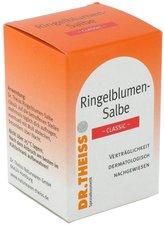 Dr. Theiss Ringelblumen Salbe Classic (50 ml)