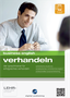 Digital Publishing Business English Verhandeln (Win) (DE)